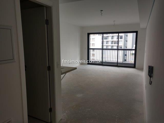 Apartamento venda Centro - Referência ap323559m