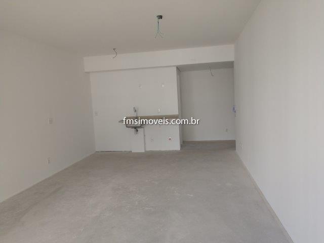 Apartamento venda Centro - Referência ap323560m