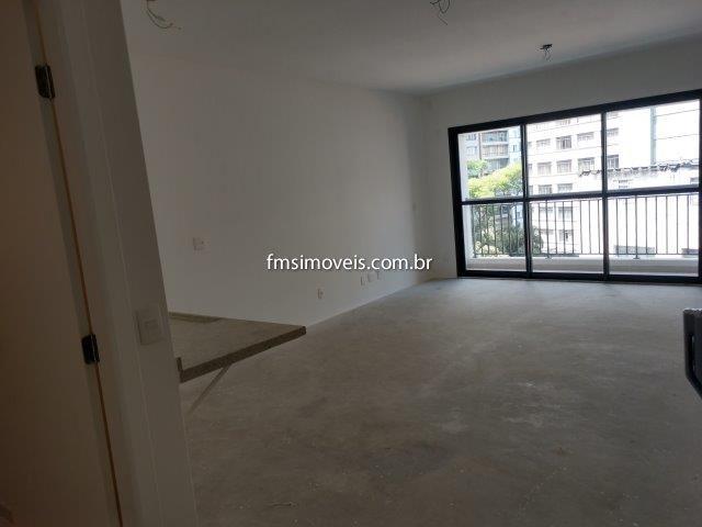 Apartamento venda Centro - Referência ap323562m