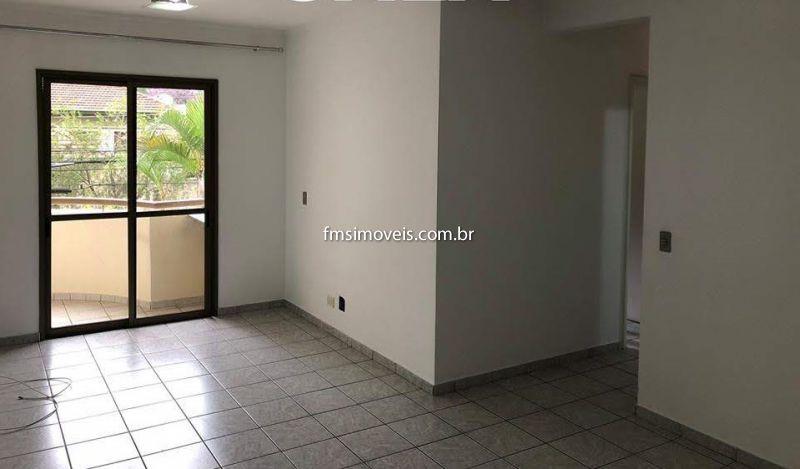 Apartamento SÃO JUDAS