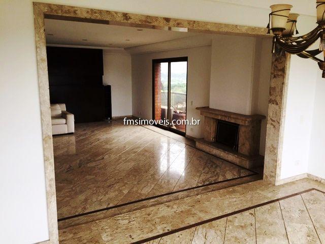 Apartamento venda Moema - Referência AP1884F