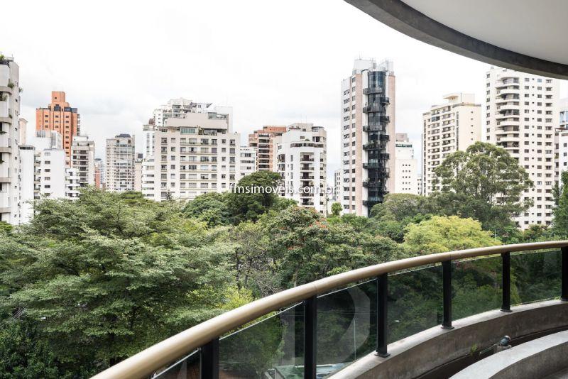 www.fmsimoveis.com.br