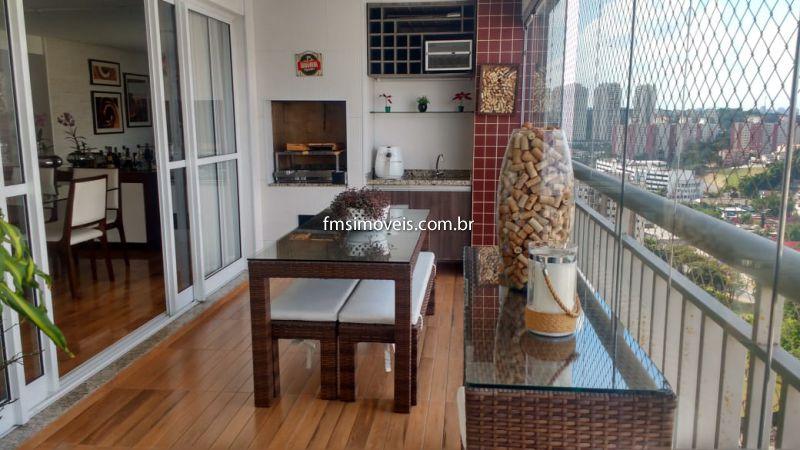 Apartamento venda Jardim Consórcio - Referência ap302765jm