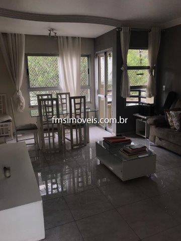 Apartamento venda  Lapa - Referência AP324922ML