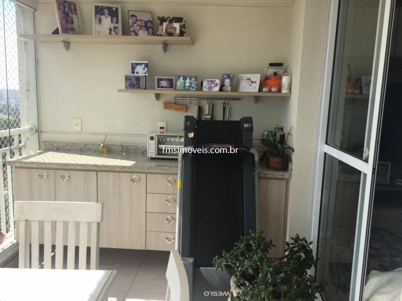 Apartamento venda Jurubatuba - Referência ap302781jm