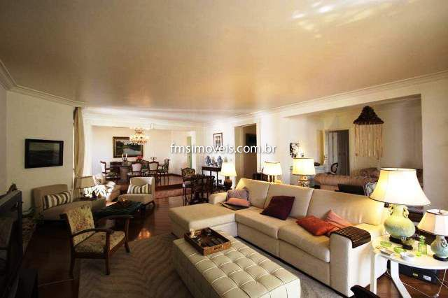 Apartamento à venda na Rua Doutor José ManoelHigienopolis - 2019.04.18-09.49.54-0.jpg