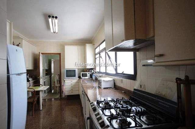Apartamento à venda na Rua Doutor José ManoelHigienopolis - 2019.04.18-09.49.54-1.jpg