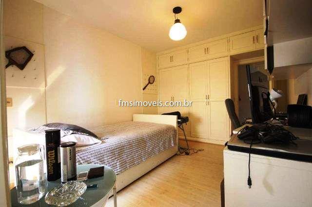 Apartamento à venda na Rua Doutor José ManoelHigienopolis - 2019.04.18-09.49.54-2.jpg