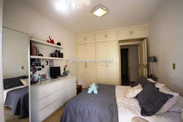 Apartamento à venda na Rua Doutor José ManoelHigienopolis - 2019.04.18-09.49.54-3.jpg