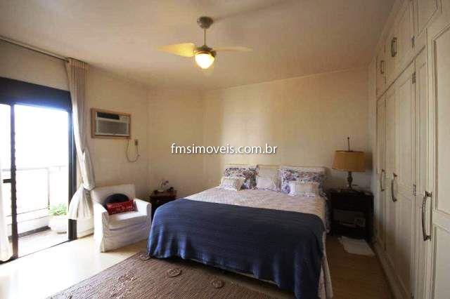 Apartamento à venda na Rua Doutor José ManoelHigienopolis - 2019.04.18-09.49.54-4.jpg