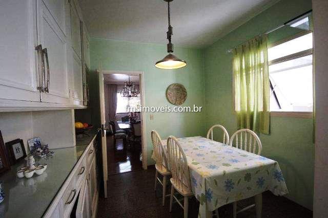 Apartamento à venda na Rua Doutor José ManoelHigienopolis - 2019.04.18-09.49.54-7.jpg