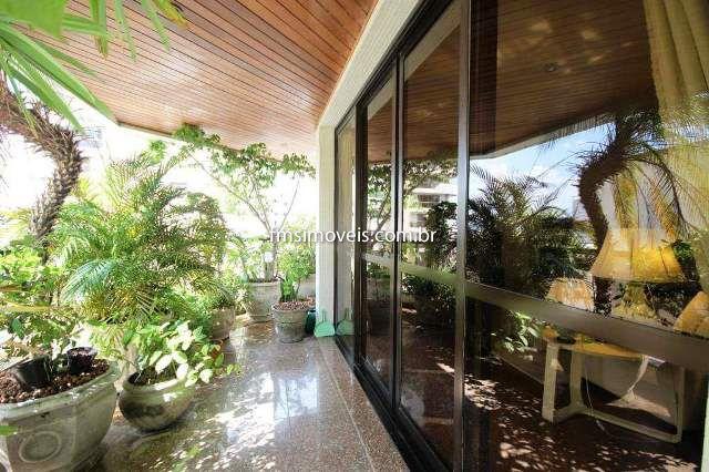 Apartamento à venda na Rua Doutor José ManoelHigienopolis - 2019.04.18-09.49.54-9.jpg