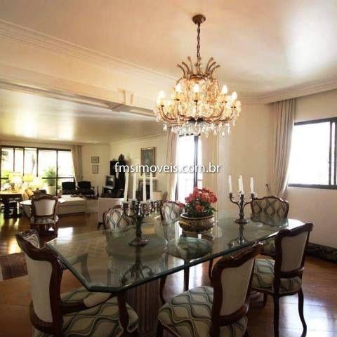 Apartamento à venda na Rua Doutor José ManoelHigienopolis - 2019.04.18-09.49.55-10.jpg