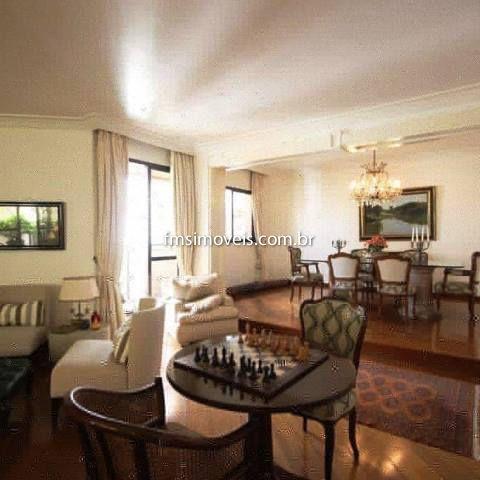 Apartamento à venda na Rua Doutor José ManoelHigienopolis - 2019.04.18-09.49.55-12.jpg