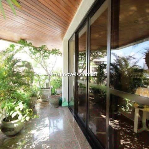 Apartamento à venda na Rua Doutor José ManoelHigienopolis - 2019.04.18-09.49.55-14.jpg