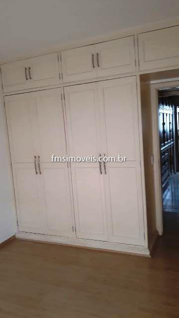 Apartamento à venda na Rua Doutor José ManoelHigienopolis - 2019.04.18-09.49.55-15.jpg