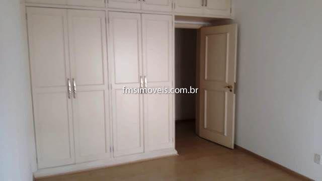 Apartamento à venda na Rua Doutor José ManoelHigienopolis - 2019.04.18-09.49.55-16.jpg