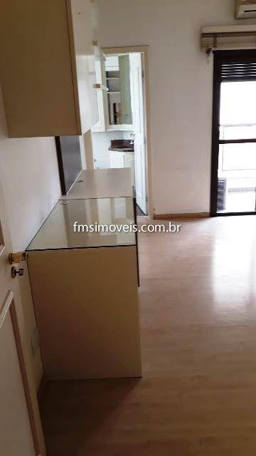 Apartamento à venda na Rua Doutor José ManoelHigienopolis - 2019.04.18-09.49.55-18.jpg