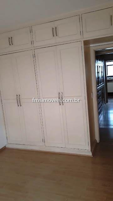 Apartamento à venda na Rua Doutor José ManoelHigienopolis - 2019.04.18-09.49.55-19.jpg