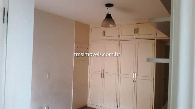 Apartamento à venda na Rua Doutor José ManoelHigienopolis - 2019.04.18-09.50.11-0.jpg