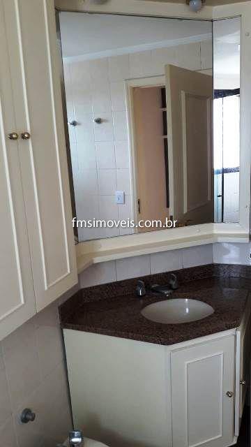 Apartamento à venda na Rua Doutor José ManoelHigienopolis - 2019.04.18-09.50.12-1.jpg