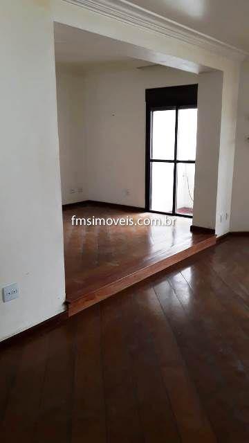 Apartamento à venda na Rua Doutor José ManoelHigienopolis - 2019.04.18-09.50.12-10.jpg