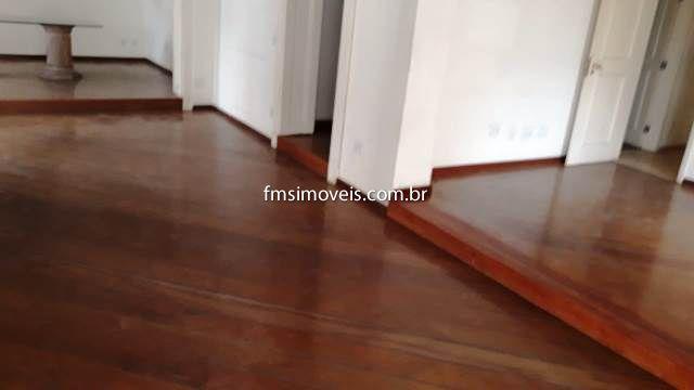 Apartamento à venda na Rua Doutor José ManoelHigienopolis - 2019.04.18-09.50.12-11.jpg