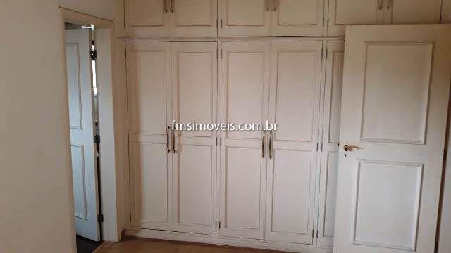 Apartamento à venda na Rua Doutor José ManoelHigienopolis - 2019.04.18-09.50.12-14.jpg