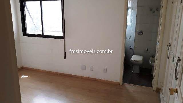 Apartamento à venda na Rua Doutor José ManoelHigienopolis - 2019.04.18-09.50.12-15.jpg