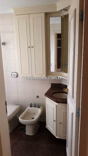 Apartamento à venda na Rua Doutor José ManoelHigienopolis - 2019.04.18-09.50.12-16.jpg