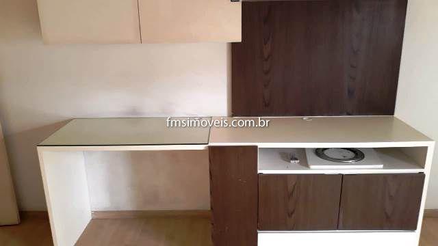 Apartamento à venda na Rua Doutor José ManoelHigienopolis - 2019.04.18-09.50.12-2.jpg