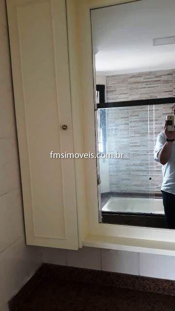Apartamento à venda na Rua Doutor José ManoelHigienopolis - 2019.04.18-09.50.12-4.jpg