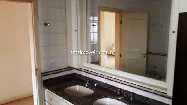 Apartamento à venda na Rua Doutor José ManoelHigienopolis - 2019.04.18-09.50.12-7.jpg