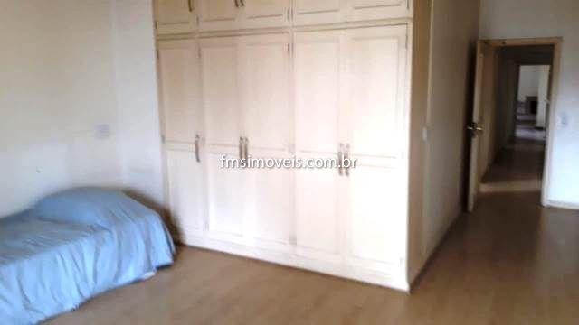 Apartamento à venda na Rua Doutor José ManoelHigienopolis - 2019.04.18-09.50.12-8.jpg