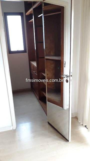 Apartamento à venda na Rua Doutor José ManoelHigienopolis - 2019.04.18-09.50.12-9.jpg