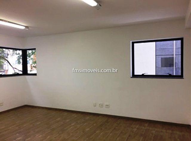 Conjunto Comercial à venda na Rua Gomes de CarvalhoVila Olímpia - 09.56.03-11.jpg