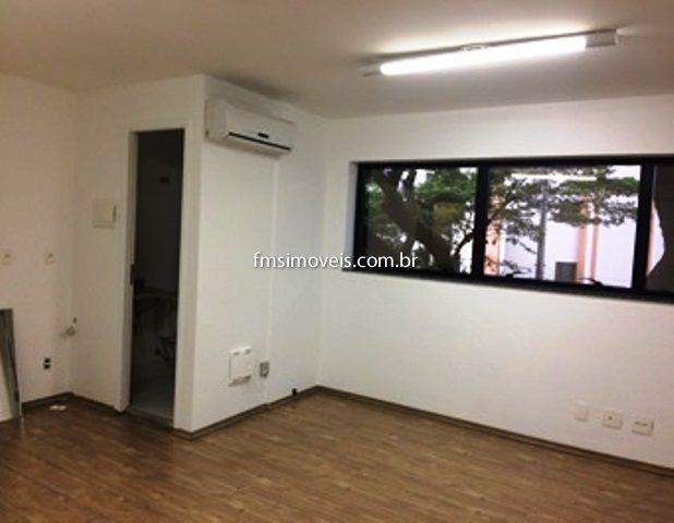 Conjunto Comercial à venda na Rua Gomes de CarvalhoVila Olímpia - 09.56.03-12.jpg