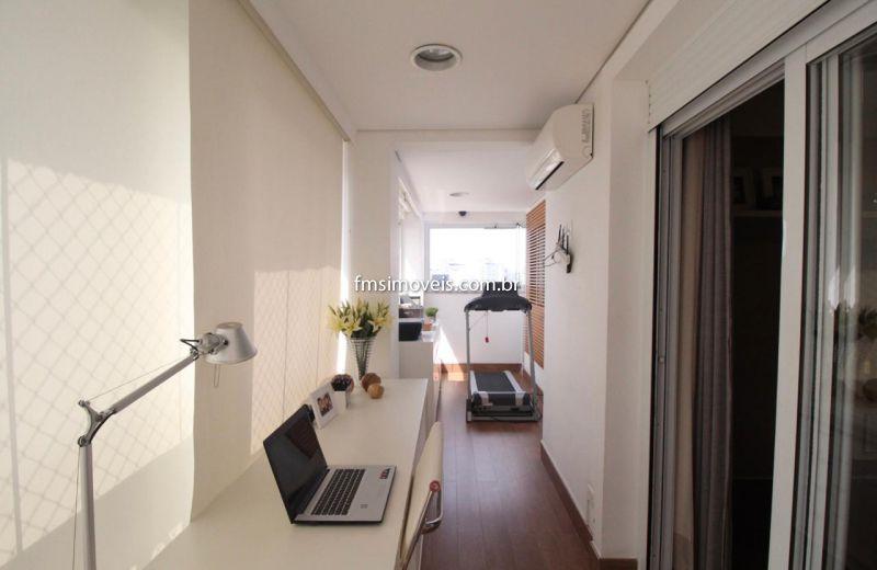 Apartamento à venda na Rua Marcos LopesVila Nova Conceição - 13.16.33-0.jpg