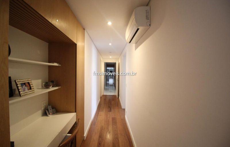 Apartamento à venda na Rua Marcos LopesVila Nova Conceição - 13.16.34-1.jpg