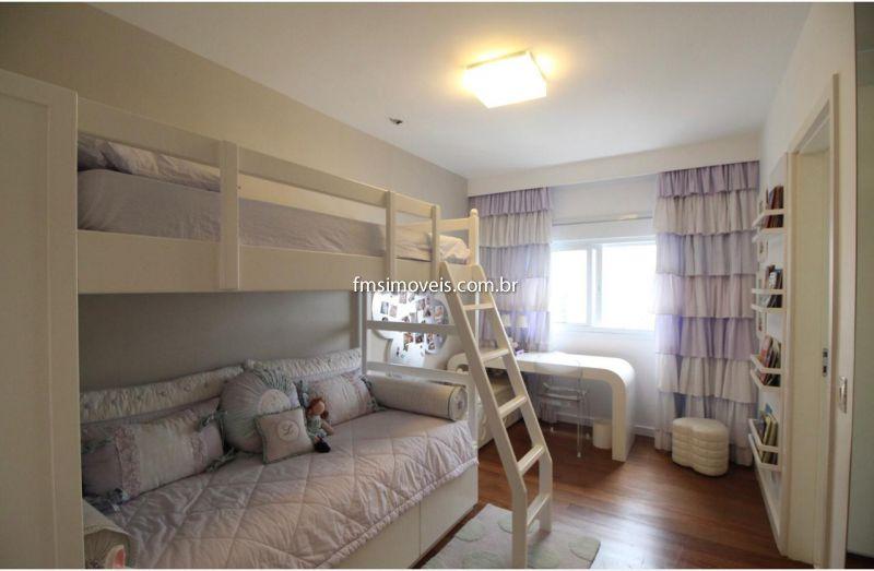 Apartamento à venda na Rua Marcos LopesVila Nova Conceição - 13.16.34-2.jpg