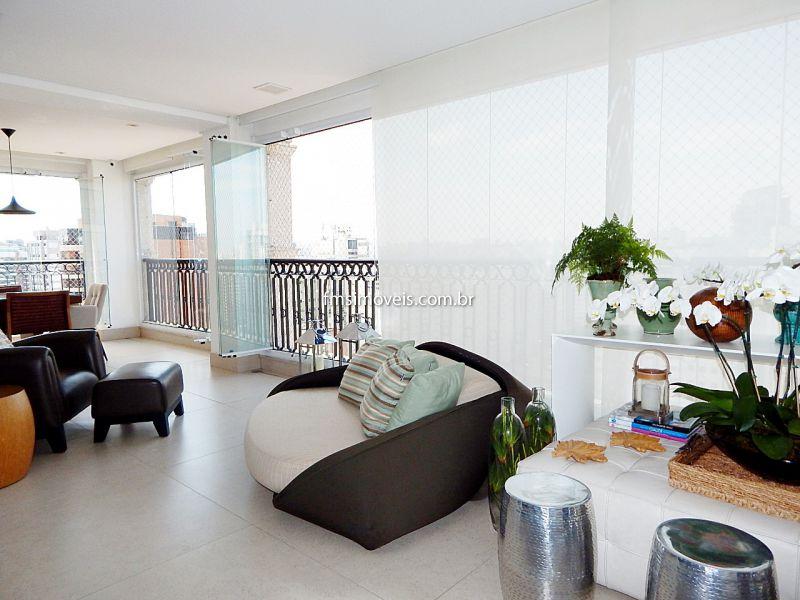 Apartamento à venda na Rua Marcos LopesVila Nova Conceição - 13.16.35-4.jpg
