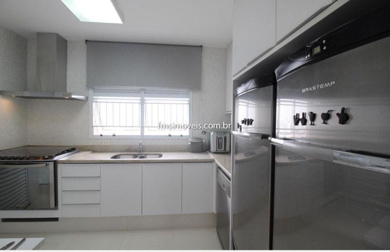 Apartamento à venda na Rua Marcos LopesVila Nova Conceição - 13.16.35-5.jpg