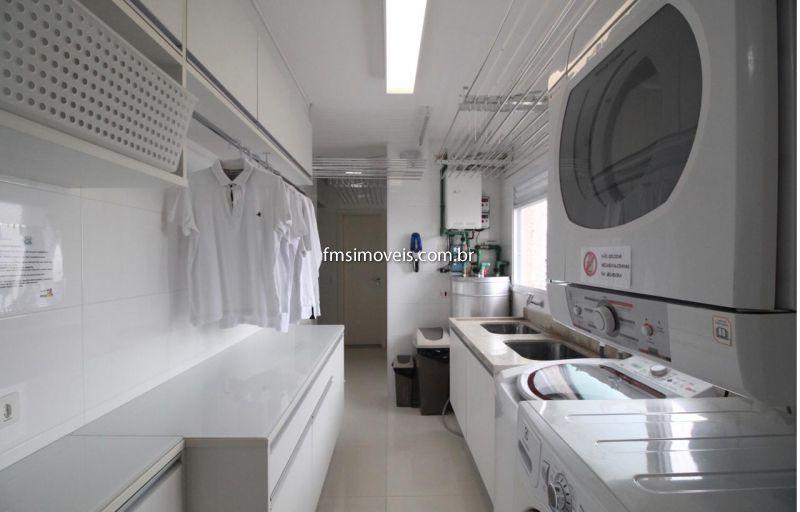 Apartamento à venda na Rua Marcos LopesVila Nova Conceição - 13.16.35-6.jpg