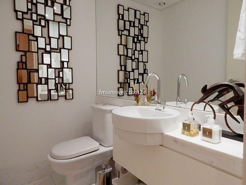 Apartamento à venda na Rua Marcos LopesVila Nova Conceição - 13.16.35-7.jpg