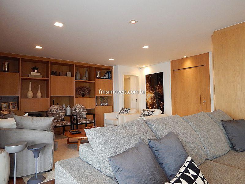 Apartamento à venda na Rua Marcos LopesVila Nova Conceição - 13.16.36-9.jpg