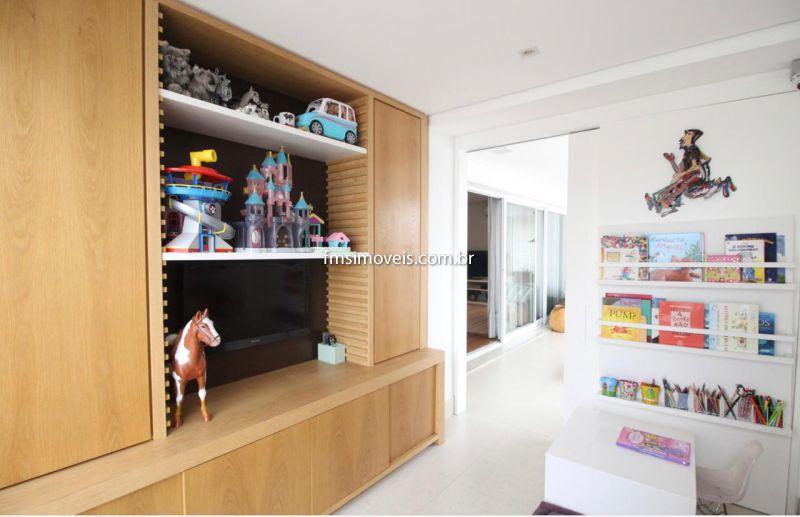 Apartamento à venda na Rua Marcos LopesVila Nova Conceição - 13.16.37-11.jpg