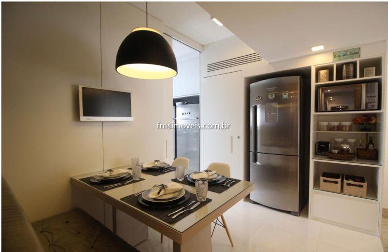 Apartamento à venda na Rua Marcos LopesVila Nova Conceição - 13.16.37-13.jpg