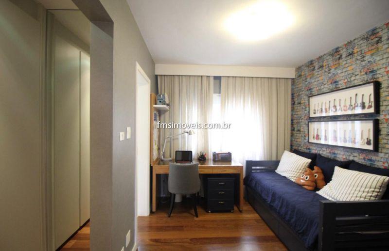 Apartamento à venda na Rua Marcos LopesVila Nova Conceição - 13.16.37-14.jpg