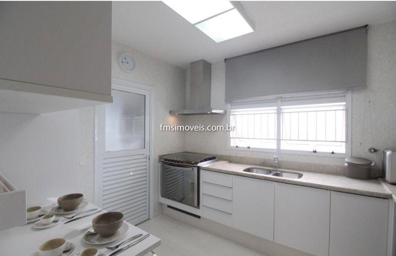 Apartamento à venda na Rua Marcos LopesVila Nova Conceição - 13.16.38-15.jpg