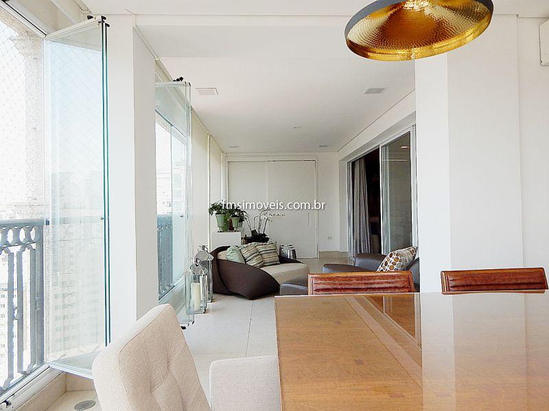 Apartamento à venda na Rua Marcos LopesVila Nova Conceição - 13.16.38-17.jpg